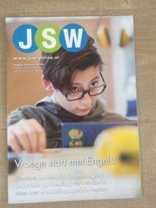jsw 2